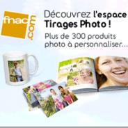 FNAC PHOTO : Les offres photo de l'espace FNAC Photo