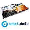 SMARTPHOTO : Code de réduction de 10 euros sur les livres photos