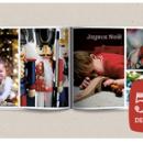 ALBELLI : Réduction de 50% sur les livres photo, calendriers et photo sur toiles
