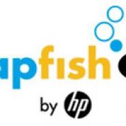 Chaque semaine sur Snapfish les bons plans photo : Jusqu'à -70%