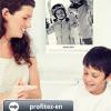 FOTO.COM : Remise de 20% sur les calendriers muraux A4