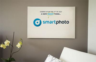 smartphoto ouvre le 13 juillet 2011