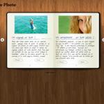 Le Livre Photo : un mini guide à feuilleter en ligne !