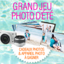 Grand JEU CONCOURS PHOTO de Service Photo Orange !