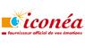 Iconéa